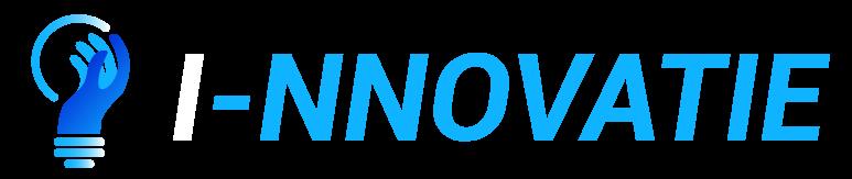 I-Nnovatienl