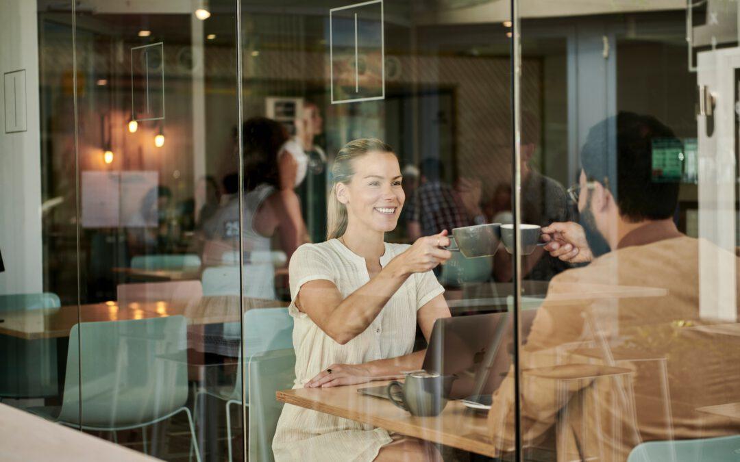 Aan welke criteria moet jouw bedrijf voldoen om een zakelijke lening aan te kunnen vragen?